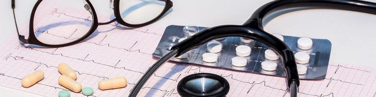 心臓病の基礎知識